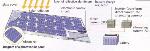Screenshot_2019-02-06 Energy - Energy pdf(3)