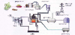 Screenshot_2019-02-06 Energy - Energy pdf(5)