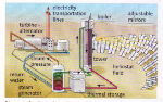 Screenshot_2019-02-06 Energy - Energy pdf(1)