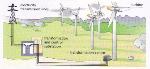 Screenshot_2019-02-06 Energy - Energy pdf