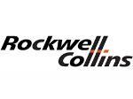Rockwell-Collins