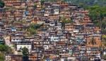 favela-of-rio-de-janeiro