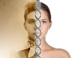 HERANCA GENETICA