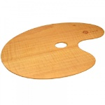 artists-wooden-kidney-shape-palette-p10921-34198_image