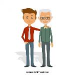 padre-e-hijo_23-2147515791