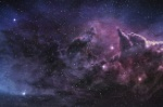 space-03-650x433
