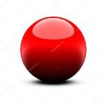 depositphotos_54494751-stock-photo-red-sphere