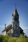 da8958156cd687269bd11b6a234df126--abandoned-churches-old-churches