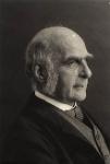 220px-Sir_Francis_Galton,_1890s