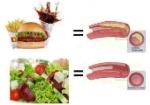 controlar-los-niveles-de-colesterol