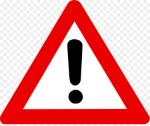 kisspng-warning-sign-risk-clip-art-5addf993155313.4724109315244967870874