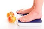 Secretos-para-adelgazar-y-mantener-un-peso-saludable