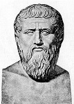 220px-Platon-2