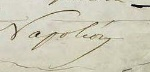 1855_signature_of_Napoléon_III_of_France
