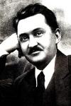 Виктор Николаевич Денисов (Дени)