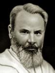 Н.А. Андреев