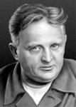 Дмитрий Стахиевич  Орлов (Моор)