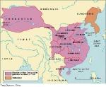 china-tang-dynasty-and-song-dynasty