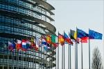 La-sede-di-Strasburgo-del-Parlamento-Europeo