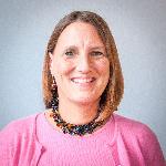 Tammy McLeod052016_web