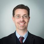 Michael Balboni_web