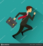 depositphotos_139252964-stock-illustration-business-competition-design