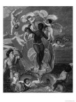 thomas-stothard-voyage-of-sable-venus-angola-to-west-indies-history-of-all-the-british-colonies-edwards-1801