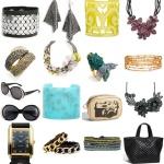 trend-accessories-nordstrom