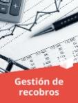 curso-gestion-recobros-online