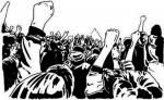 O-que-são-movimentos-sociais