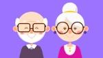 como-fazer-marketing-para-idosos