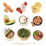 77393314-colección-de-alimentos-ricos-en-calcio-aislados-en-blanco-