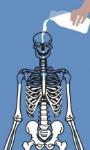 sintomas_de_falta_de_calcio_en_tu_cuerpo_2