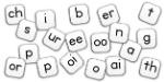 letter-sounds-header1