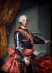 245px-Charles_III_of_Spain_high_resolution