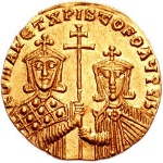 Romanus_I_with_Christopher,_solidus_(reverse)