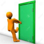 ouvrir-la-porte