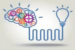 lier-idees