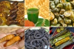 13-Bizarre-Foods-and-Drinks