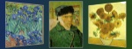Van-Gogh-Famous-Paintings-Featured