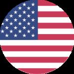 american-flag-1311744_960_720