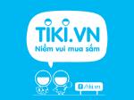 11750_Tiki