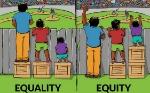 Equality-Vs-Equity..final-edit-1