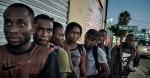 24HAITIANS1-facebookJumbo