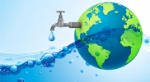 world-water-day-6