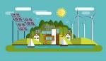 energia-limpia-e1505934551490