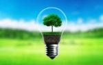 eiffage-energia-dia-internacional-eficiencia-energetica-blog