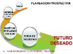planeacion-prospectiva-14-728