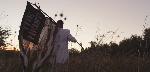 Macklemore-Ryan-lewis-cantholdus9