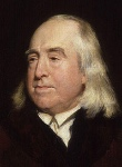 240px-Jeremy_Bentham_by_Henry_William_Pickersgill_detail